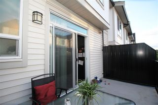 "Photo 23: 23 30930 WESTRIDGE Place in Abbotsford: Abbotsford West Townhouse for sale in ""BRISTOL HEIGHTS"" : MLS®# R2508727"
