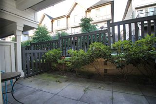 "Photo 26: 23 30930 WESTRIDGE Place in Abbotsford: Abbotsford West Townhouse for sale in ""BRISTOL HEIGHTS"" : MLS®# R2508727"