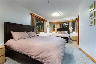 Photo 12: 7115 NESTERS Road in Whistler: Nesters Business with Property for sale : MLS®# C8034823