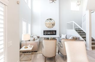 Photo 6: 19 Jamison Crescent: St. Albert House for sale : MLS®# E4218574