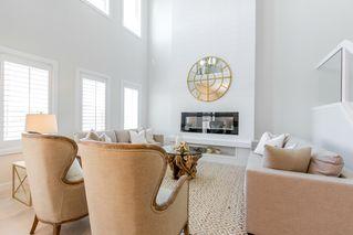 Photo 8: 19 Jamison Crescent: St. Albert House for sale : MLS®# E4218574