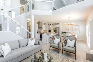 Photo 7: 19 Jamison Crescent: St. Albert House for sale : MLS®# E4218574