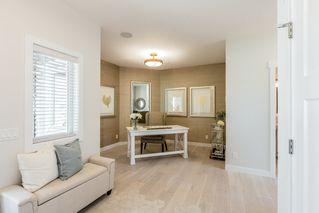 Photo 2: 19 Jamison Crescent: St. Albert House for sale : MLS®# E4218574