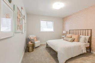 Photo 10: 19 Jamison Crescent: St. Albert House for sale : MLS®# E4218574