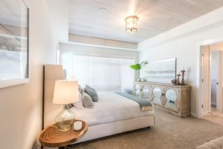 Photo 13: 19 Jamison Crescent: St. Albert House for sale : MLS®# E4218574