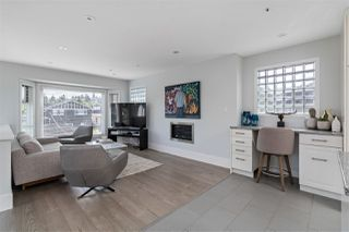 Photo 36: 2590 W KING EDWARD AVENUE in Vancouver: Quilchena House for sale (Vancouver West)  : MLS®# R2511754