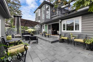 Photo 11: 2590 W KING EDWARD AVENUE in Vancouver: Quilchena House for sale (Vancouver West)  : MLS®# R2511754