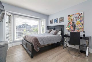 Photo 23: 2590 W KING EDWARD AVENUE in Vancouver: Quilchena House for sale (Vancouver West)  : MLS®# R2511754