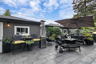 Photo 13: 2590 W KING EDWARD AVENUE in Vancouver: Quilchena House for sale (Vancouver West)  : MLS®# R2511754