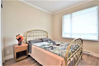 Photo 22: PH03 5355 LANE Street in Burnaby: Metrotown Condo for sale (Burnaby South)  : MLS®# R2516392