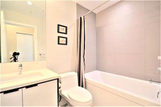 Photo 26: PH03 5355 LANE Street in Burnaby: Metrotown Condo for sale (Burnaby South)  : MLS®# R2516392