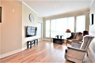 Photo 5: PH03 5355 LANE Street in Burnaby: Metrotown Condo for sale (Burnaby South)  : MLS®# R2516392