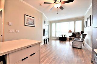Photo 19: PH03 5355 LANE Street in Burnaby: Metrotown Condo for sale (Burnaby South)  : MLS®# R2516392