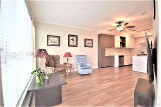 Photo 35: PH03 5355 LANE Street in Burnaby: Metrotown Condo for sale (Burnaby South)  : MLS®# R2516392