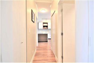 Photo 27: PH03 5355 LANE Street in Burnaby: Metrotown Condo for sale (Burnaby South)  : MLS®# R2516392