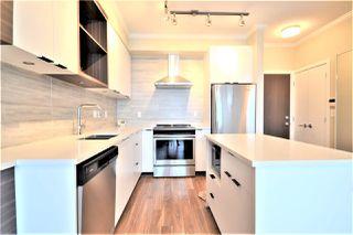Photo 8: PH03 5355 LANE Street in Burnaby: Metrotown Condo for sale (Burnaby South)  : MLS®# R2516392