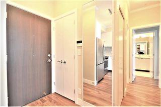 Photo 15: PH03 5355 LANE Street in Burnaby: Metrotown Condo for sale (Burnaby South)  : MLS®# R2516392