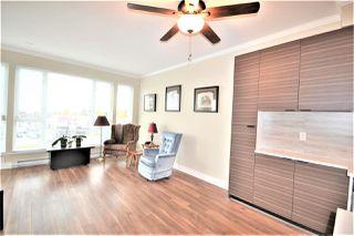 Photo 37: PH03 5355 LANE Street in Burnaby: Metrotown Condo for sale (Burnaby South)  : MLS®# R2516392