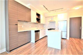 Photo 7: PH03 5355 LANE Street in Burnaby: Metrotown Condo for sale (Burnaby South)  : MLS®# R2516392