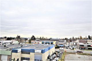 Photo 30: PH03 5355 LANE Street in Burnaby: Metrotown Condo for sale (Burnaby South)  : MLS®# R2516392