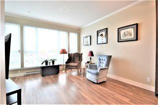 Photo 6: PH03 5355 LANE Street in Burnaby: Metrotown Condo for sale (Burnaby South)  : MLS®# R2516392