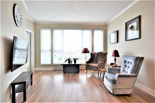 Photo 4: PH03 5355 LANE Street in Burnaby: Metrotown Condo for sale (Burnaby South)  : MLS®# R2516392