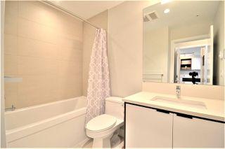 Photo 25: PH03 5355 LANE Street in Burnaby: Metrotown Condo for sale (Burnaby South)  : MLS®# R2516392