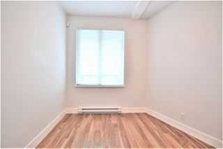 Photo 17: PH03 5355 LANE Street in Burnaby: Metrotown Condo for sale (Burnaby South)  : MLS®# R2516392