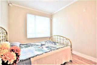 Photo 24: PH03 5355 LANE Street in Burnaby: Metrotown Condo for sale (Burnaby South)  : MLS®# R2516392