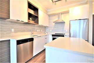 Photo 9: PH03 5355 LANE Street in Burnaby: Metrotown Condo for sale (Burnaby South)  : MLS®# R2516392