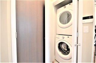 Photo 34: PH03 5355 LANE Street in Burnaby: Metrotown Condo for sale (Burnaby South)  : MLS®# R2516392