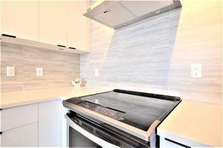 Photo 12: PH03 5355 LANE Street in Burnaby: Metrotown Condo for sale (Burnaby South)  : MLS®# R2516392