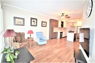 Photo 36: PH03 5355 LANE Street in Burnaby: Metrotown Condo for sale (Burnaby South)  : MLS®# R2516392