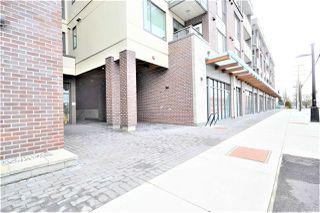 Photo 3: PH03 5355 LANE Street in Burnaby: Metrotown Condo for sale (Burnaby South)  : MLS®# R2516392