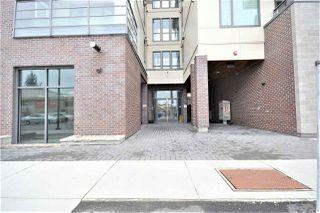 Photo 1: PH03 5355 LANE Street in Burnaby: Metrotown Condo for sale (Burnaby South)  : MLS®# R2516392