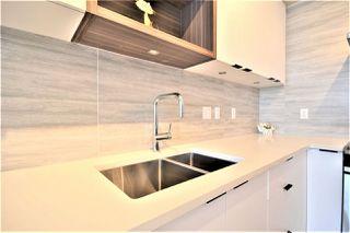 Photo 11: PH03 5355 LANE Street in Burnaby: Metrotown Condo for sale (Burnaby South)  : MLS®# R2516392