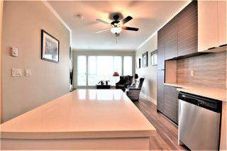 Photo 13: PH03 5355 LANE Street in Burnaby: Metrotown Condo for sale (Burnaby South)  : MLS®# R2516392