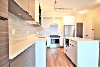 Photo 10: PH03 5355 LANE Street in Burnaby: Metrotown Condo for sale (Burnaby South)  : MLS®# R2516392
