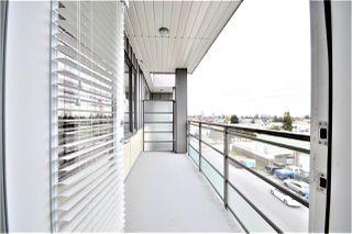 Photo 33: PH03 5355 LANE Street in Burnaby: Metrotown Condo for sale (Burnaby South)  : MLS®# R2516392