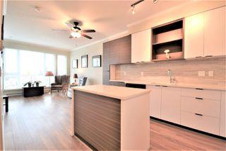 Photo 28: PH03 5355 LANE Street in Burnaby: Metrotown Condo for sale (Burnaby South)  : MLS®# R2516392