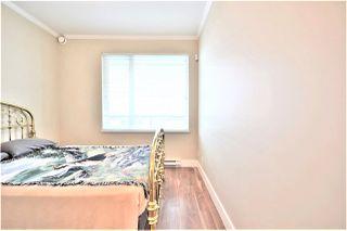 Photo 21: PH03 5355 LANE Street in Burnaby: Metrotown Condo for sale (Burnaby South)  : MLS®# R2516392