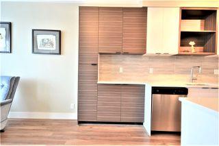 Photo 14: PH03 5355 LANE Street in Burnaby: Metrotown Condo for sale (Burnaby South)  : MLS®# R2516392
