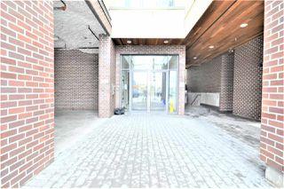 Photo 2: PH03 5355 LANE Street in Burnaby: Metrotown Condo for sale (Burnaby South)  : MLS®# R2516392