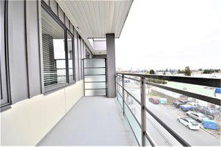 Photo 32: PH03 5355 LANE Street in Burnaby: Metrotown Condo for sale (Burnaby South)  : MLS®# R2516392