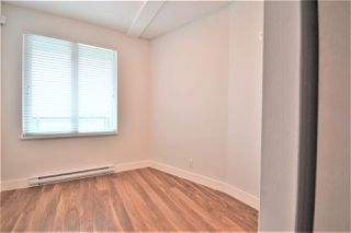 Photo 18: PH03 5355 LANE Street in Burnaby: Metrotown Condo for sale (Burnaby South)  : MLS®# R2516392