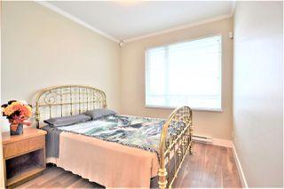 Photo 20: PH03 5355 LANE Street in Burnaby: Metrotown Condo for sale (Burnaby South)  : MLS®# R2516392