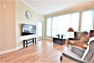 Photo 29: PH03 5355 LANE Street in Burnaby: Metrotown Condo for sale (Burnaby South)  : MLS®# R2516392