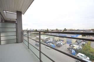 Photo 31: PH03 5355 LANE Street in Burnaby: Metrotown Condo for sale (Burnaby South)  : MLS®# R2516392