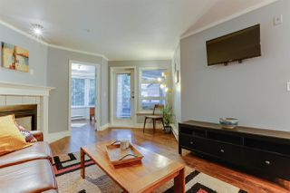 """Photo 7: 210 1999 SUFFOLK Avenue in Port Coquitlam: Glenwood PQ Condo for sale in """"KEY WEST"""" : MLS®# R2517531"""