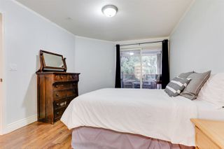 """Photo 11: 210 1999 SUFFOLK Avenue in Port Coquitlam: Glenwood PQ Condo for sale in """"KEY WEST"""" : MLS®# R2517531"""